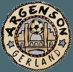 Brasserie Argenson