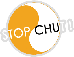 logo.stopchut